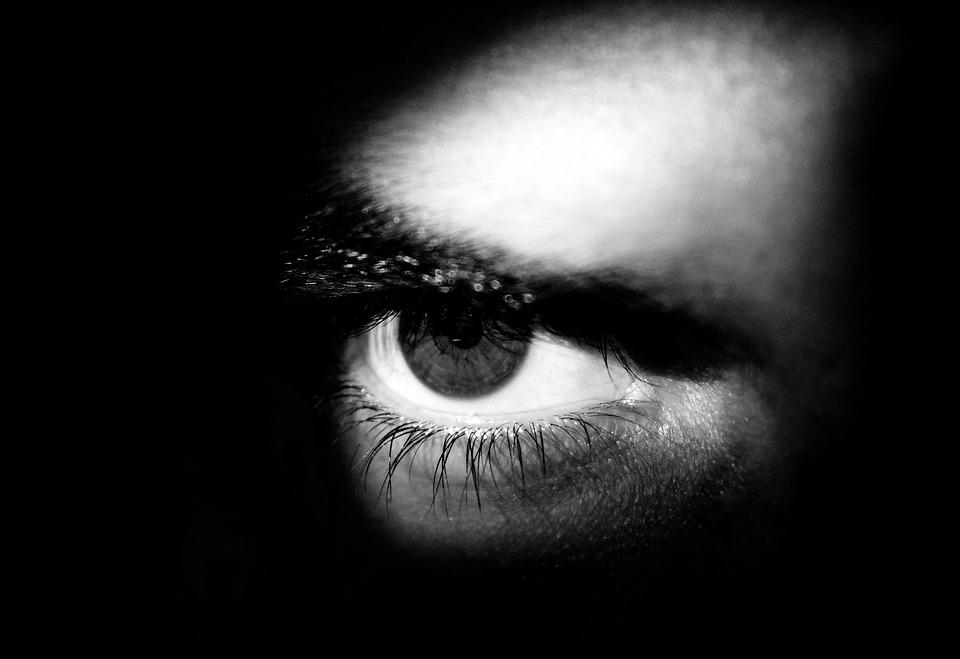 eye-2490536_960_720