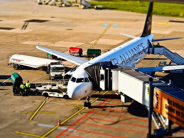 odbavení letadla.jpg
