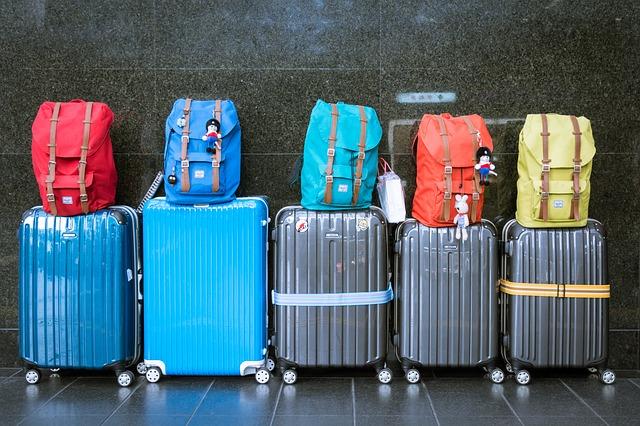 batohy na kufrech.jpg