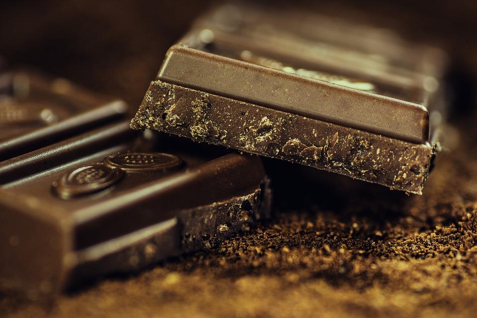 kakao1